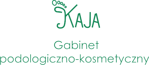 Gabinet podologiczno-kosmetyczny Toruń